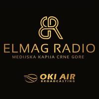 Elmag Radio 96.0