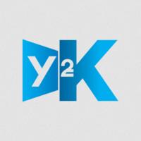 Dash Radio - Y2K