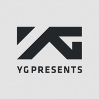 Dash Radio - YG Presents