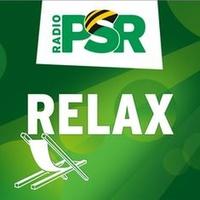 Radio PSR Relax
