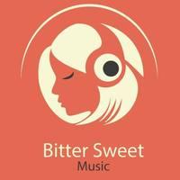 Bitter Sweet Music NZ