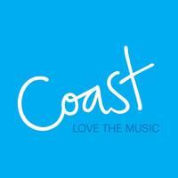 Coast Love The Music