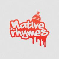 Dash Radio - Native Rhymes ®