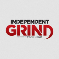 Dash Radio - Independent Grind ®