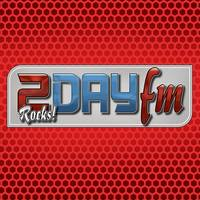 2day FM