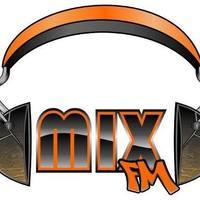 MixFM Fiji