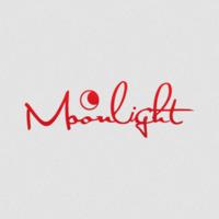 Dash Radio - Moonlight