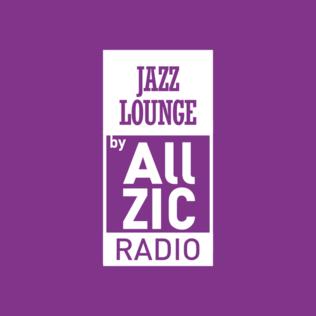 Allzic Radio Jazz Lounge