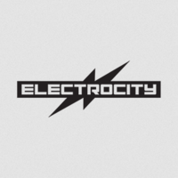 Dash Radio - Electro City