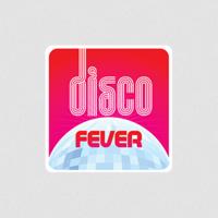 Dash Radio - Disco Fever