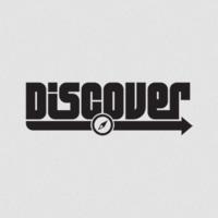 Dash Radio - Discover