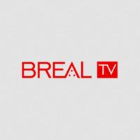 Dash Radio - BREALTV