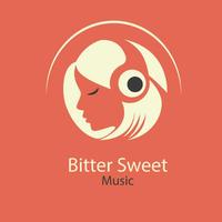 Bitter Sweet Music JP