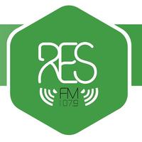 RES FM 107.9