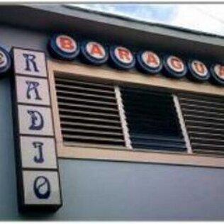 Radio Baragua