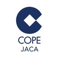 Cadena COPE Jaca