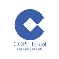 Cadena COPE Teruel