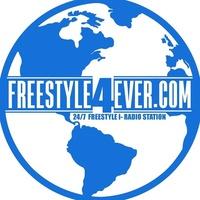 Freestyle4Ever (F4E)