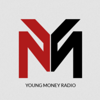 Dash Radio - Young Money Radio by Lil Wayne