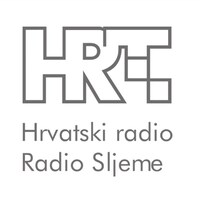 HRT - HR1