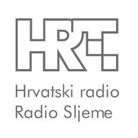HRT - HR2