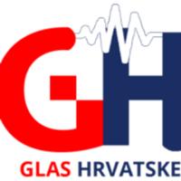 HRT - Glas Hrvatske