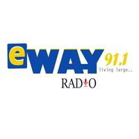 E-way Radio