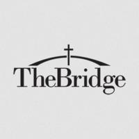 Dash Radio - The Bridge