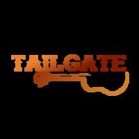 Dash Radio - Tailgate