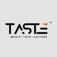 Dash Radio - TASTE