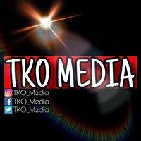 TKO FM 91.9