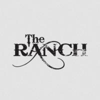 Dash Radio - The Ranch