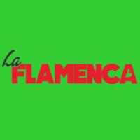 Radio La Flamenca Benidorm