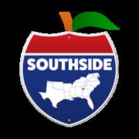 Dash Radio - Southside