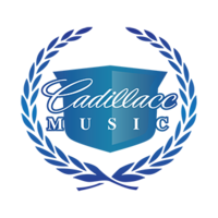 Dash Dash Radio - Snoop Dogg`s Cadillacc Music