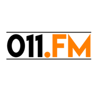 011.FM - Big 80s