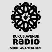 Dash Radio - Rukus Avenue Radio
