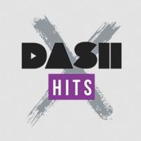 Dash Radio - Dash Hits X
