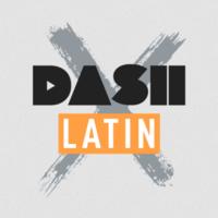 Dash Radio - Dash Latin X