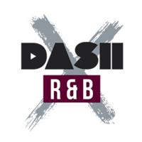 Dash Radio - Dash R&B X