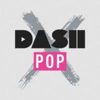 Dash Radio - Dash Pop X
