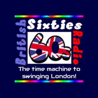 Yimago 6 : British Sixties Radio