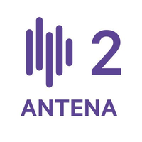 Antena2, RTP