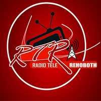 radio tele rehoboth 100.7