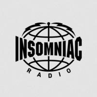 Dash Radio - Insomniac Radio