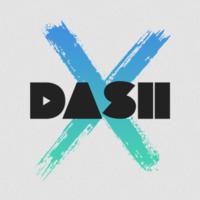 Dash Radio - Dash X
