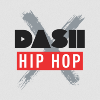 Dash Radio - Dash Hip-Hop X