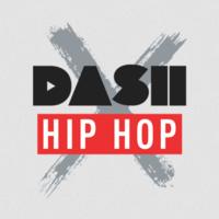 Dash Radio - Dash Hip-Hop X