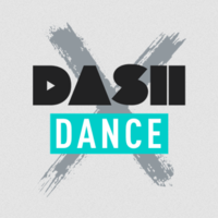 Dash Radio - Dash Dance X