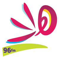 HALA 96 FM